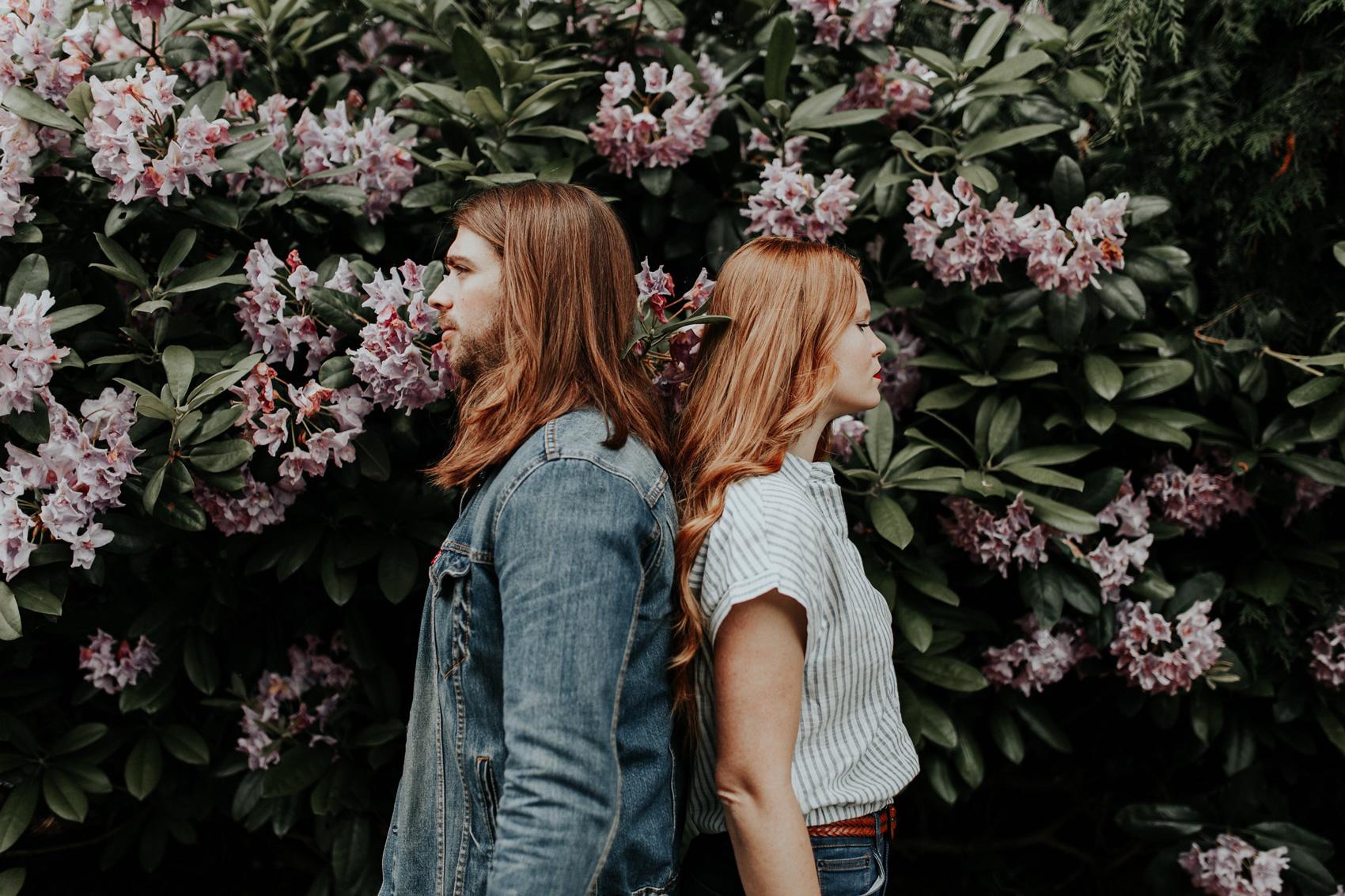 Adolescens