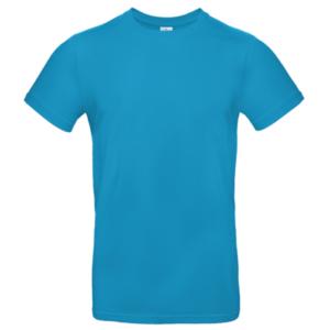 T-Shirts Herren